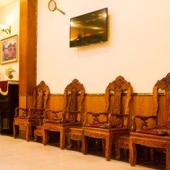Thang Loi 2 Da Lat Hotel Далат развлечения