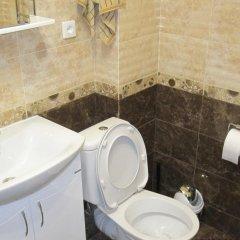 Гостевой дом Мадлен ванная