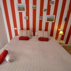 Отель Poetto Apartment Италия, Кальяри - отзывы, цены и фото номеров - забронировать отель Poetto Apartment онлайн комната для гостей фото 5