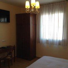 Hotel Los Tilos удобства в номере