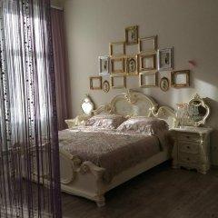 Гостиница VIP Deribasovskaya Apartment Украина, Одесса - отзывы, цены и фото номеров - забронировать гостиницу VIP Deribasovskaya Apartment онлайн комната для гостей фото 3