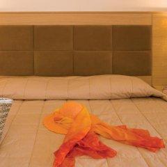 Island Resorts Marisol Hotel комната для гостей фото 5