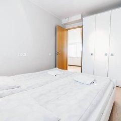 Отель Kreutzwaldi Penthouse Эстония, Таллин - отзывы, цены и фото номеров - забронировать отель Kreutzwaldi Penthouse онлайн комната для гостей фото 3
