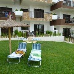 Отель Silene apartemento 3010 Испания, Ориуэла - отзывы, цены и фото номеров - забронировать отель Silene apartemento 3010 онлайн помещение для мероприятий