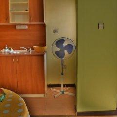 Отель Vacation House Romantic Стандартный номер фото 17