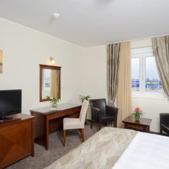Garni Hotel Semlin B&B удобства в номере