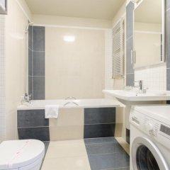 Отель Dom & House - Apartamenty Patio Mare ванная фото 2