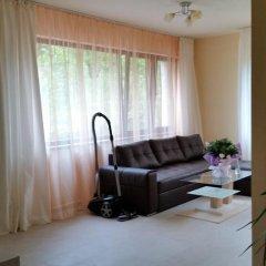 Отель Guest House Sofia Болгария, Копривштица - отзывы, цены и фото номеров - забронировать отель Guest House Sofia онлайн комната для гостей фото 3