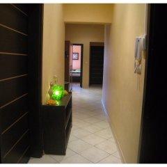 Elegance Hostel and Guesthouse удобства в номере