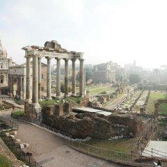 Отель Domus al Palatino Италия, Рим - отзывы, цены и фото номеров - забронировать отель Domus al Palatino онлайн фото 5