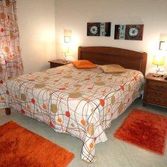 Hotel Neptuno 2* Стандартный номер двуспальная кровать фото 2