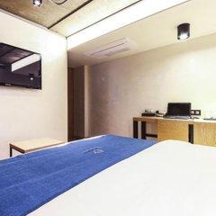 Jamsil Delight Hotel спа фото 2