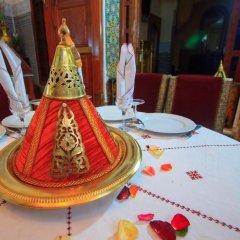 Отель Palais Al Firdaous Марокко, Фес - отзывы, цены и фото номеров - забронировать отель Palais Al Firdaous онлайн в номере