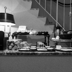 Hotel Kindli питание фото 3