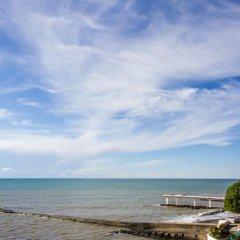 Экипаж Отель Сочи пляж