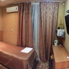 Мини-отель Аркада комната для гостей фото 2
