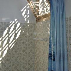 Отель Janka B & B Италия, Римини - отзывы, цены и фото номеров - забронировать отель Janka B & B онлайн интерьер отеля фото 2