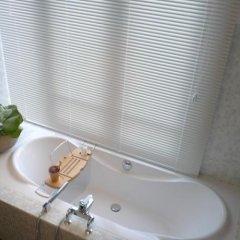 Отель Casa Waterloo Amsterdam ванная фото 2