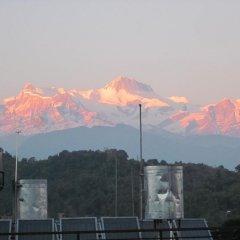 Отель Lotus Inn Непал, Покхара - отзывы, цены и фото номеров - забронировать отель Lotus Inn онлайн фото 5