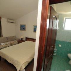 Апартаменты Mijovic Apartments Студия с различными типами кроватей фото 22