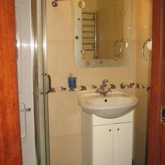 Апартаменты Екатеринослав Апартаменты с разными типами кроватей фото 9