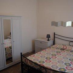Отель Casa Vacanze Mare Nostrum Италия, Лидо-ди-Остия - отзывы, цены и фото номеров - забронировать отель Casa Vacanze Mare Nostrum онлайн комната для гостей фото 5