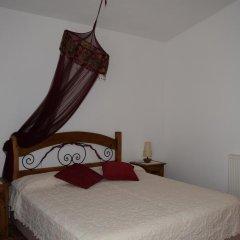 Отель Quinta Matias детские мероприятия фото 2