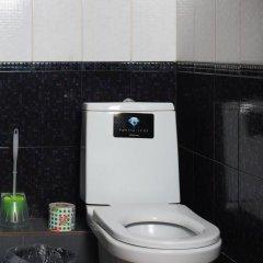 Mini Hotel Mac House Стандартный номер фото 34