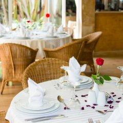 Отель El Oumnia Puerto Марокко, Танжер - отзывы, цены и фото номеров - забронировать отель El Oumnia Puerto онлайн питание