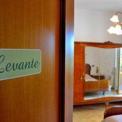 Отель Haven Лечче интерьер отеля фото 2