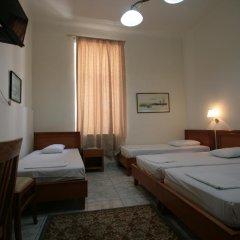 Lena Hotel 3* Стандартный номер с различными типами кроватей фото 14