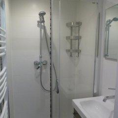 Отель New Apt Place Garibaldi Ницца ванная фото 2