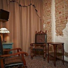 Hotel Justus 4* Стандартный номер с двуспальной кроватью фото 5