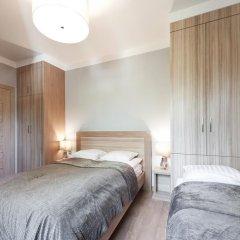 Отель Apartamenty Sun&Snow Resorts Lipki Park Zakopane детские мероприятия