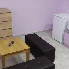 Апартаменты The Studio в номере