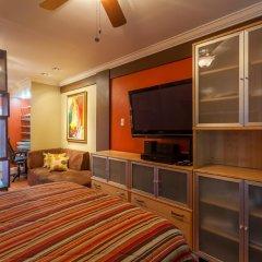 Отель Choose To Be Happy @ 16 комната для гостей фото 2