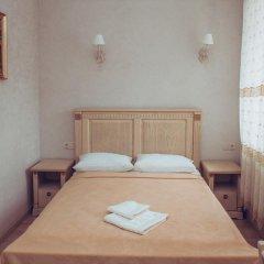 Гостиница Акрополис комната для гостей фото 4