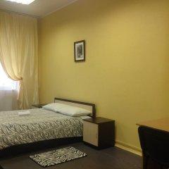 Hotel na Ligovskom 2* Стандартный номер с различными типами кроватей фото 45