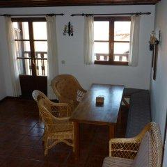 Отель Fuente De Somave комната для гостей фото 3