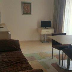 Kamer Suites & Hotel 3* Люкс фото 17
