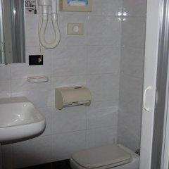 Hotel Grillo Verde 3* Стандартный номер с двуспальной кроватью фото 7