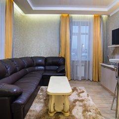 Hotel X.O Новосибирск комната для гостей фото 2