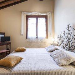 Отель Appartamento Enjoy Кастаньето-Кардуччи комната для гостей фото 2