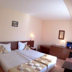 Отель Ela Болгария, Боровец - отзывы, цены и фото номеров - забронировать отель Ela онлайн комната для гостей фото 5