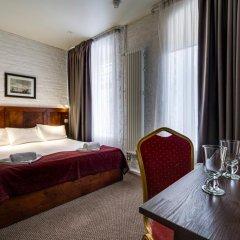 Мини-Отель Невский 74 Полулюкс с различными типами кроватей фото 15