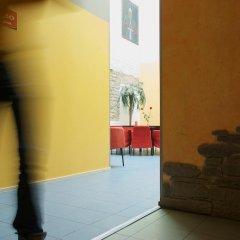 Отель 16eur - Rotermanni Эстония, Таллин - 4 отзыва об отеле, цены и фото номеров - забронировать отель 16eur - Rotermanni онлайн