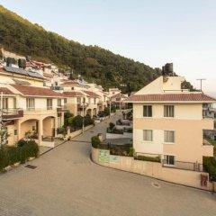 Отель Swayambhu Hotels & Apartments - Ramkot Непал, Катманду - отзывы, цены и фото номеров - забронировать отель Swayambhu Hotels & Apartments - Ramkot онлайн фото 3