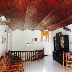 Отель Three Sister's Ayurveda Center Шри-Ланка, Берувела - отзывы, цены и фото номеров - забронировать отель Three Sister's Ayurveda Center онлайн комната для гостей фото 2