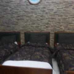 Отель Down Town Yahala Hotel Иордания, Амман - отзывы, цены и фото номеров - забронировать отель Down Town Yahala Hotel онлайн комната для гостей фото 4