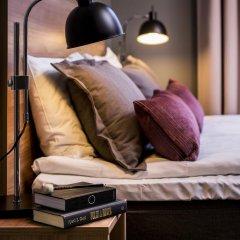 Апартаменты Frogner House Apartments - Arbinsgate 3 удобства в номере